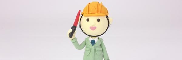 builder01