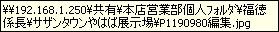 mo14040501-02